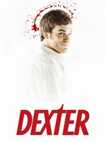 Dexter affiche