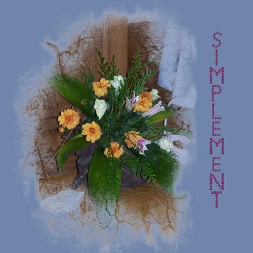 bouquets 9 a