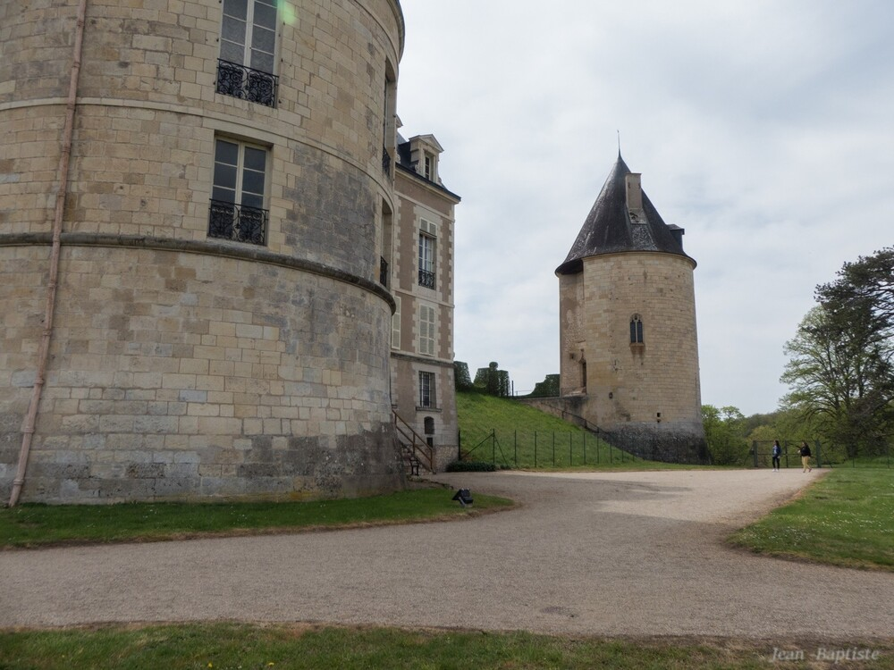 Appremont Sur Allier ,