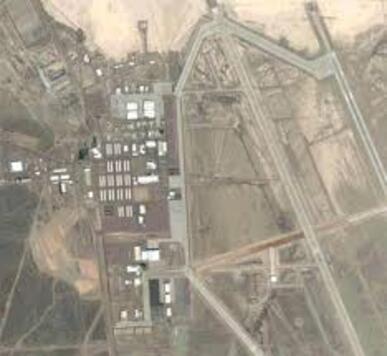 """Résultat de recherche d'images pour """"la zone 51 IMAGE GOOGLE"""""""