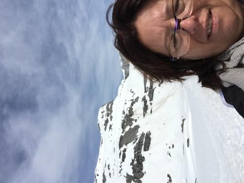 Week-end dans le Valais