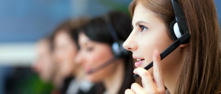 Attention à ces numéros de renseignement téléphonique qui peuvent vous coûter (très) cher