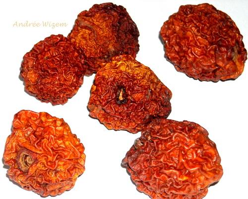 Image 20...Fruits d'arrière saison...