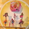 figurines 004