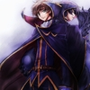 CODE.GEASS .Hangyaku.no.Lelouch.full.1731044