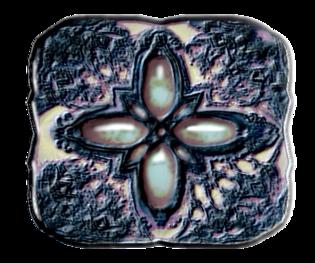 Bijoux et ornements antiques