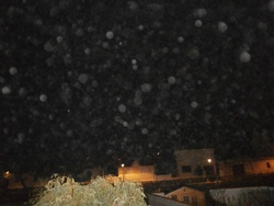 3 photos 21/11/12