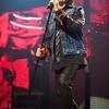 Scorpions-Palais-Nikaia-Nice-26-05-2012-20