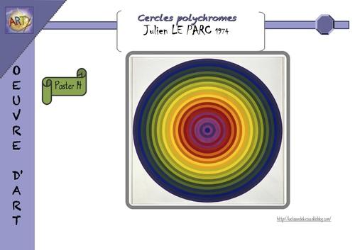 PROG MS Gestes graphiques P2