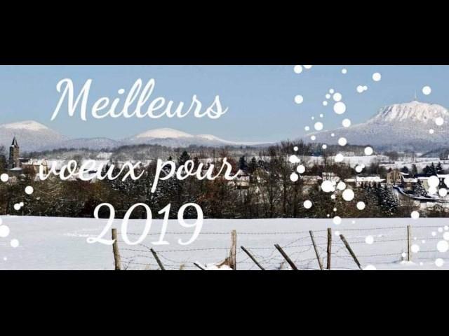 Meilleurs-voeux-2019-Chaine-des-Puys