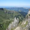 massif du sancy au mont dore (13)