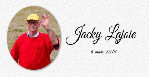 JackyLajoie