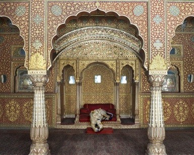 India-Song-17-640x513.jpg