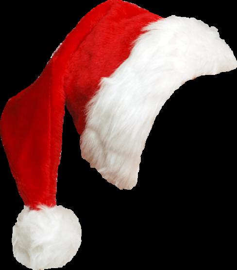 Bonnets  Noël  2018