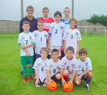equipe blanche.JPG