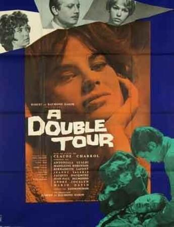 A-DOUBLE-TOUR.jpg