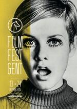 Affiche Film Fes Gand 2015