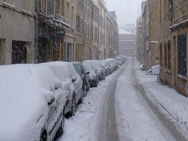 Vivre à Metz neige décembre 2 mp1357 2010
