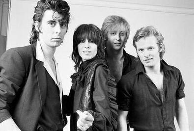 Best Of 1980