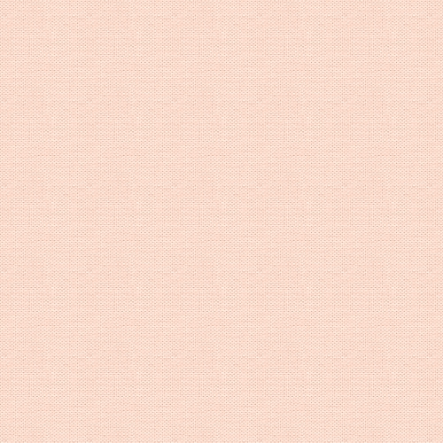 Textures assorties pastel