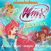 Winx Bloomix icône