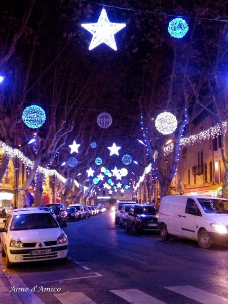 Istres illuminations (6)