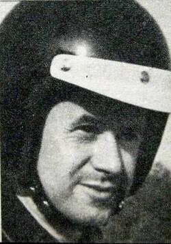 Jean-Louis Marnat