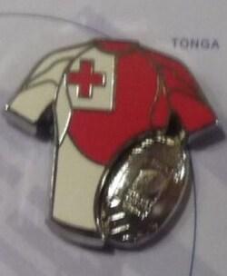 Pin's Tonga CPM 2007 (32)