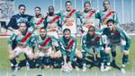 USM Alger-MCA 1-0 saison 2005/2006