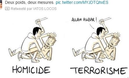 islamophobie-terrorisme.jpg