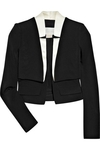antonio-berardi-silk-satin-and-crepe-jacket-profile