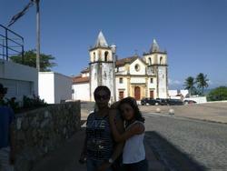 Olinda vacance 2012.....(SUITE)