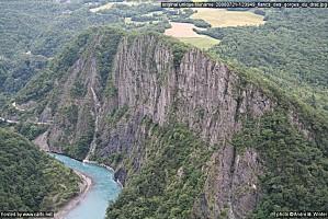 20080721-123949 flancs des gorges du drac