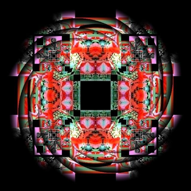 Mandala contemporain 4 Marc de Metz 06 08 1012