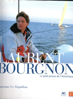Laurent Bourgnon