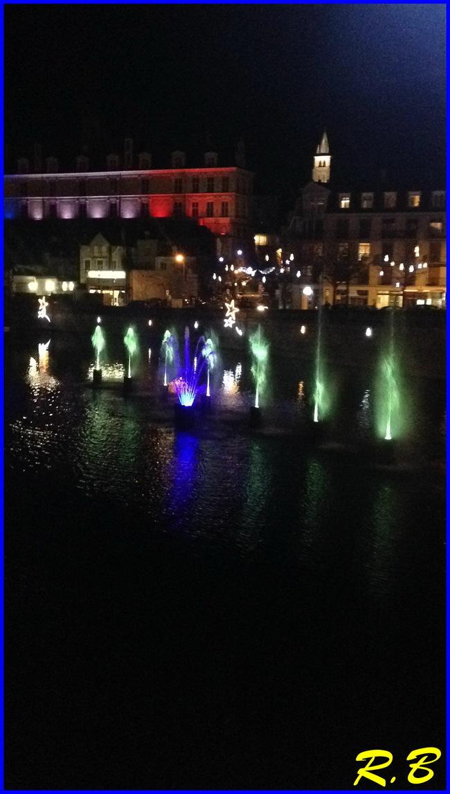 Illumination.Laval.2015.1