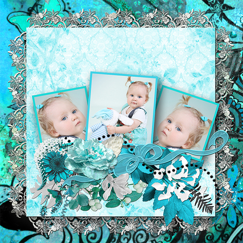 TEMPLATES PACK 38 DE DESCLICS