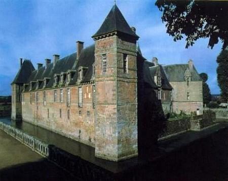 Vue_gnrale_chateau