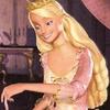 La princesse Annelise