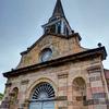 Case-Pilote - Eglise Notre-Dame de l'Assomption-et-Saint-Joseph - Photo : Yvon