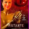 mutante.jpg