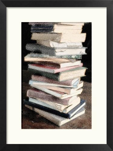 FotoSketcher---livre_1197025557.jpg