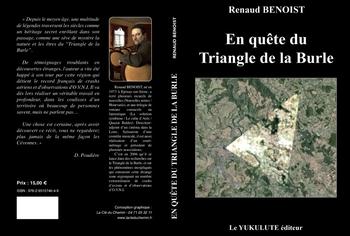 livre sur le triangle