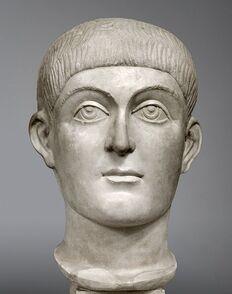 """Résultat de recherche d'images pour """"Honorius"""""""