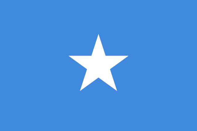 Blog de lisezmoi : Hello! Bienvenue sur mon blog!, La somalie : Mogadicio