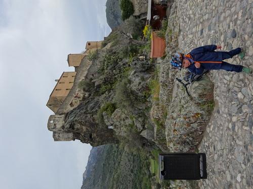 Corse 2016