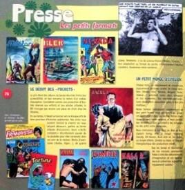 L-album-de-ma-jeunesse-60-70-6.JPG