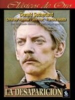 A Montréal, le tueur à gages Jay Mallory apprend que sa femme a disparu. Mais alors qu'il part à sa recherche, une mystérieuse organisation le charge d'un nouveau contrat. C'est avec stupeur qu'il découvre le lien entre sa nouvelle cible et la disparition de sa compagne...-----...Film de Stuart Cooper Drame et thriller 1 h 40 min  17 septembre 1977 Avec Donald Sutherland, Francine Racette et David Hemmings