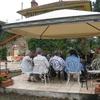 réunion du 23 juillet 2011 002