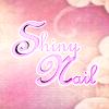 ShinyNail